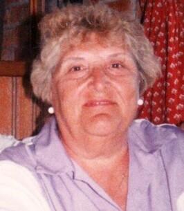 Carmella Cocuzza