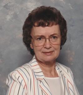Emilie Beamer
