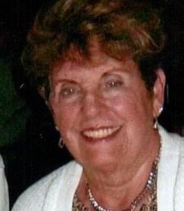 Rosemarie Graham