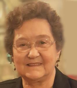 Zulma Lacasa
