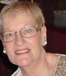 Diane Mottola