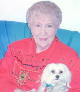 Rita Horn