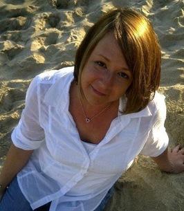 Beverly Dowd