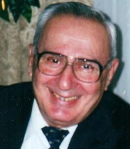 Vito Siblano