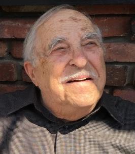 John Igneri