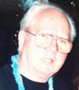 John Feeley