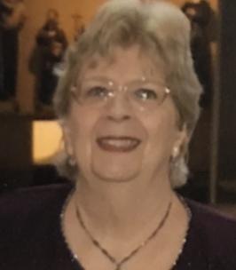 Karen Vespignani