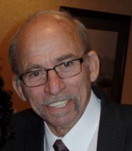 Harold Hansen