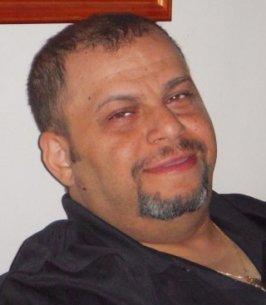 Adel Eldeiry