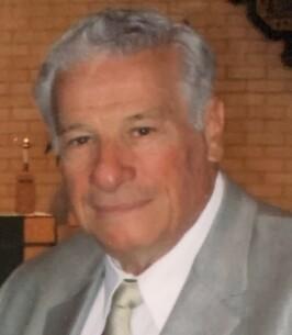 Salvatore Friscia