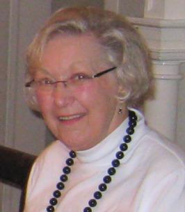 Dolores Thierfelder