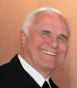 Robert Barklage