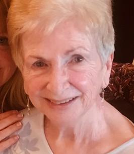 Margaret Nehila