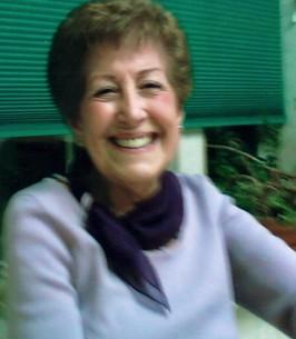 Rose Gariboldi