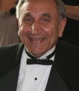 Alfred Oliverie