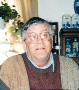 George Kerkow