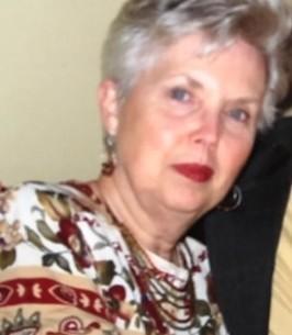 Patricia DelGiorno