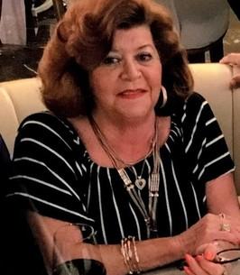 Sara Izzo