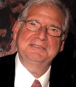 Robert Ricciardi