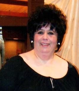 Evelyn Giardina
