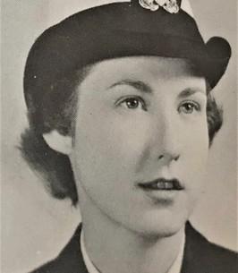 Joan McEnaney