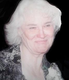 Christina Merrigan