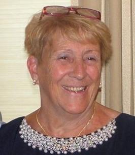 Carolyn Parody