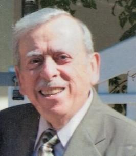 Marco Cutinello