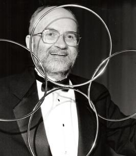 Roger Barr