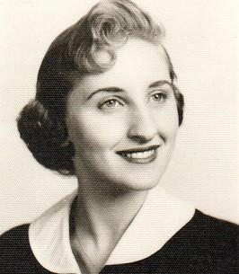 Dolores Van Benthuysen