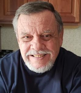 Russell Allen