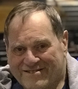 Dennis Szabo