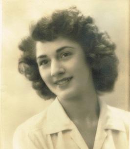Rita Gregorio