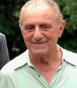William Comforte