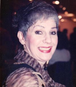 Janina Bacich