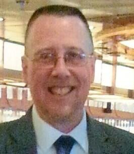 Kevin McWeeney