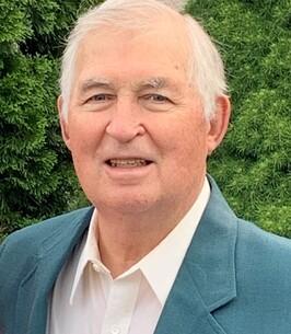 Bernard Bialecki