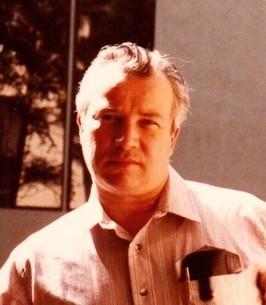 John Famiglietti