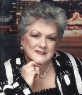 Shirley Prato
