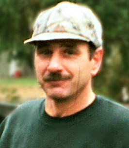 Robert Fritz