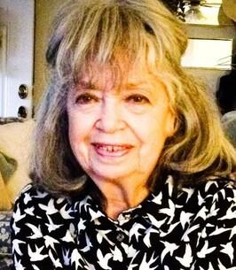 Phyllis Rooney