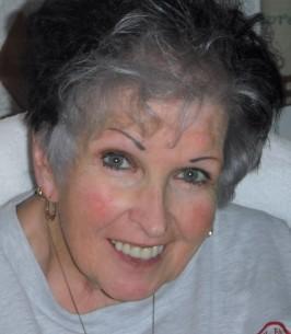 Lorraine Scecchitano