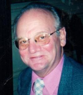 Ralph Arcurio